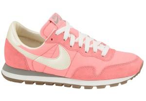 Женские кроссовки Nike Air Pegasus