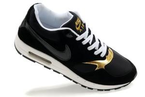 Кроссовки Nike Air Zenyth