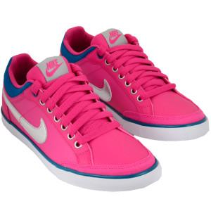 Женские кроссовки Nike Capri 3