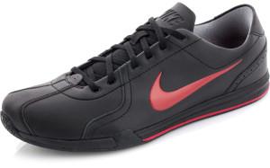 Мужские кроссовки Nike Circuit Trainer II