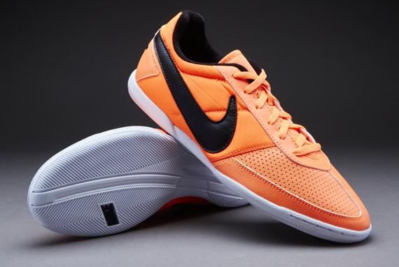 Кроссовки Nike Daviho