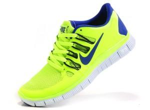Мужские кроссовки Nike Free Walk