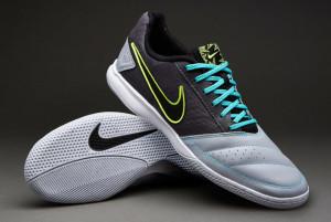 Кроссовки Nike Gato