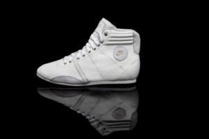 Кроссовки Nike Hi-Jack