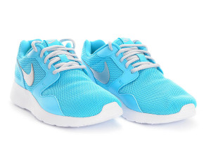 Женские кроссовки Nike Kaishi