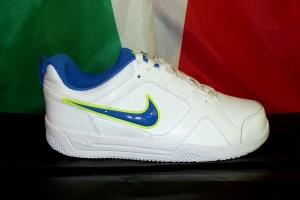Женские кроссовки Nike Lykin