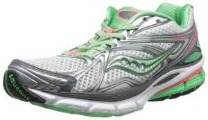 Кроссовки Saucony Hurricane 16 Running Shoe
