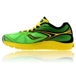 Кроссовки Saucony Kinvara 4 Running Shoe