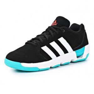 Баскетбольные кроссовки Adidas Low