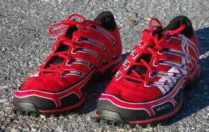 Беговая обувь Inov8
