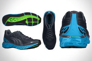 Беговая обувь Puma