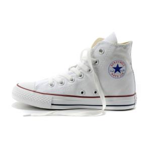 Скейтбордные кроссовки Converse