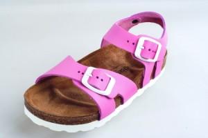 Детская ортопедическая обувь Ortenberg