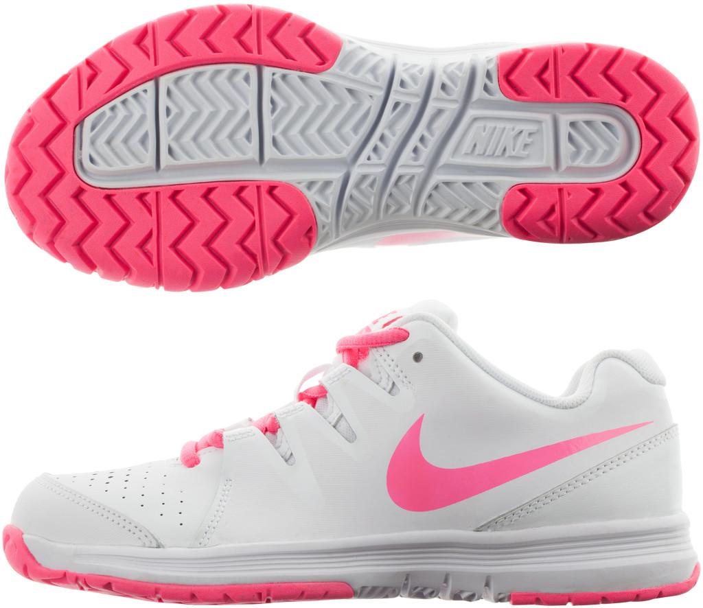 Детские кроссовки для тенниса