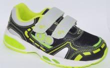 Детский ортопедический кроссовок