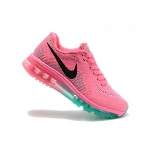 женские кроссовки airmax