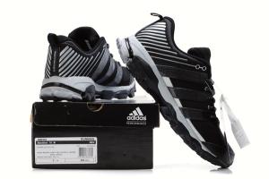 Кроссовки Adidas для ходьбы