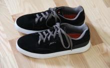 Кроссовки от производителя Demix