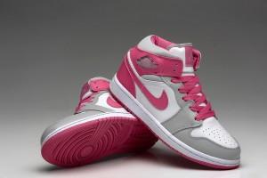 Женские кроссовки Jordan Air