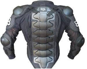 "Защитная куртка ""Черепаха"""