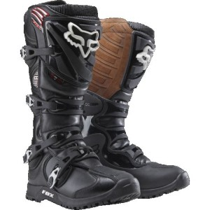Мотоботы Fox (Offroad Comp 5 Boot)