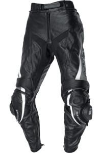Мотоциклетные штаны