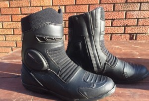 Мотокроссовая обувь Gaerne