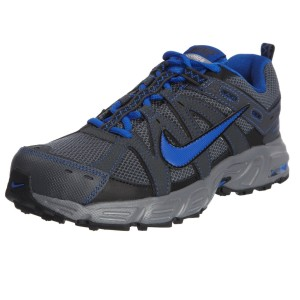 Кроссовки Nike для пересеченной местности