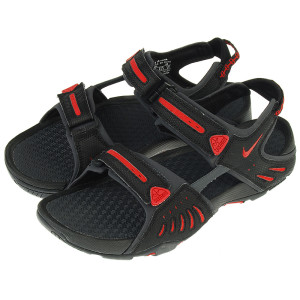 Мужские сандалии Nike Santiam 4