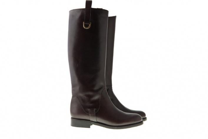Резиновая обувь Boomboots