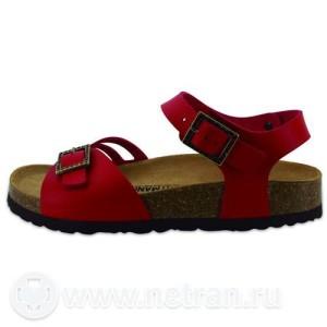 Ортопедическая обувь для женщин ortmann