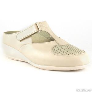 Ортопедическая обувь для женщин Ortomoda