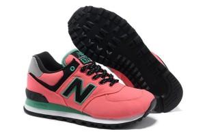 Подошва кроссовок New Balance-574