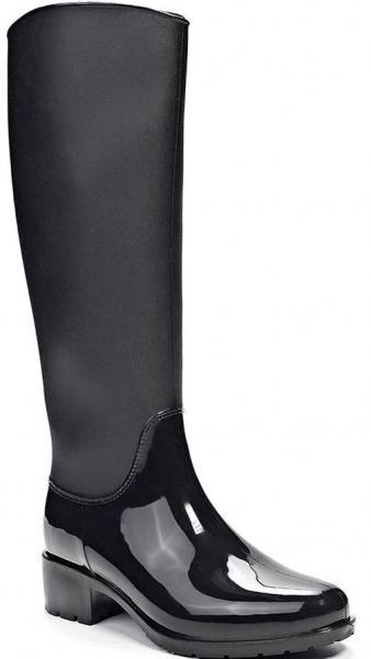 Резиновая обувь Mon Ami