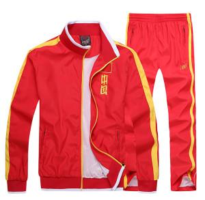 Спортивная одежда Anta