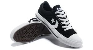 Спортивные кроссовки Converse