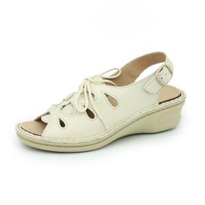 Ортопедическая обувь для женщин Sursil-orto