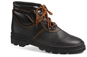 Ботинки мужские Гарант